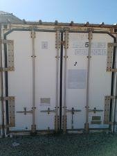 Photo of Washington RV Storage
