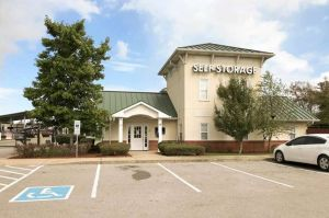 Photo of US Storage Centers - La Vergne - Murfreesboro