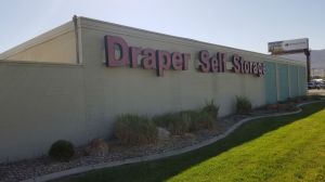 Photo of Draper Self Storage
