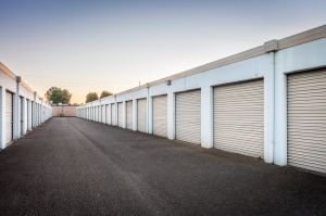 Photo of Valley Self Storage