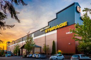 Photo of Bel-Red Storage