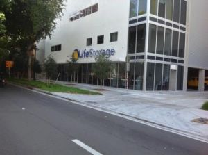 Photo of Life Storage - Miami - 3666 Coral Way