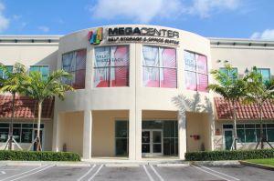Photo of MegaCenter Miramar