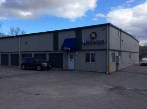 Photo of Life Storage - Carmel Hamlet