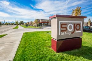 Photo of SoJo Self Storage