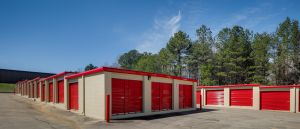Photo of 10 Federal Self Storage - 1691-A Katy Ln, Ft. Mill, SC 29708