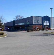 Photo of iStorage Middletown