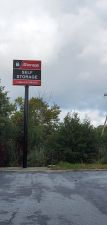 Photo of iStorage Middletown