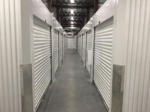 Photo of Life Storage - Largo - 1225 Missouri Avenue North