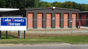 Photo of Lake County Storage of Antioch