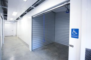 Photo of Self Storage on North Market