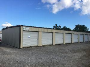 Photo of Robertsdale Mini Storage