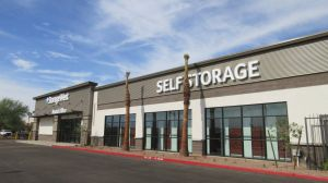 Photo of Storage West - Chandler 2