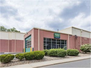 Photo of Extra Space Storage - Glen Rock - Broad St