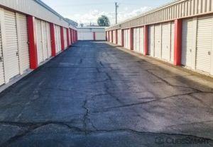 CubeSmart Self Storage - Las Vegas - 3333 Meade Ave