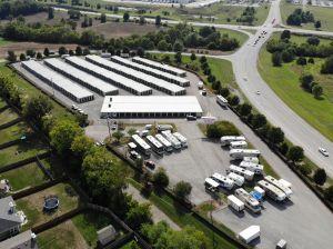 Photo of Self Storage Center 3