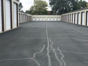 Photo of Industrial Court Self Storage, LLC