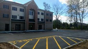 Photo of Access Self Storage of Lopatcong