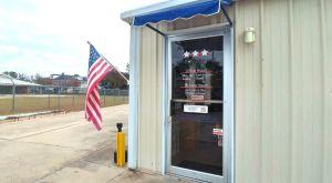 Photo of American Mini Storage