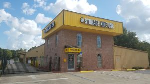 Photo of Storage King USA - 033 - Pensacola, FL - Mobile Hwy