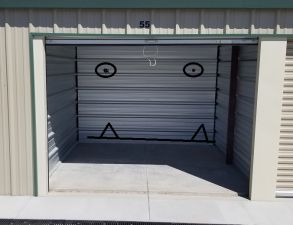 Photo of Top Value Storage - West Jordan