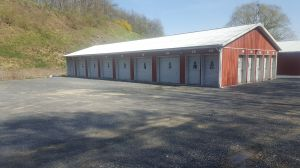 Photo of SpringSide Storage