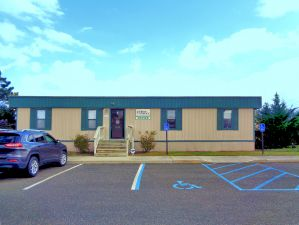 Photo of Prime Storage - Westhampton Beach