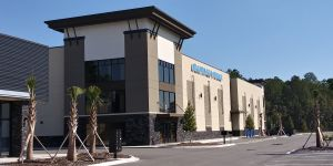 Photo of Atlantic Self Storage - Julington Creek