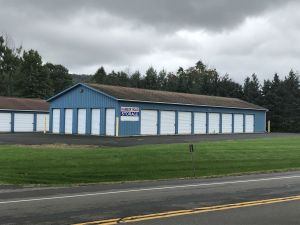 Photo of Harbor Road Storage II - 7066