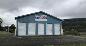 Photo of Harbor Road Storage II - 52 Smith