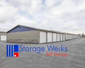 Photo of Storage Werks Cedarburg
