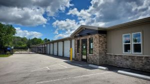 Photo of Storage Werks Cedarburg