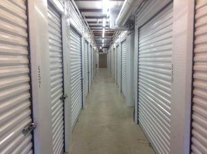 Life Storage - Jackson - 5651 Mississippi 18