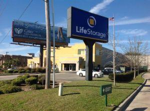 Photo of Life Storage - Harvey - 3812 Lapalco Boulevard
