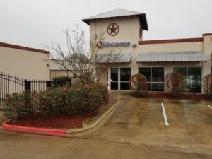 Photo of Life Storage - College Station - 3820 Harvey Road