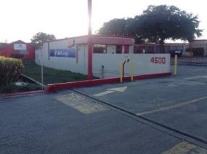 Photo of Life Storage - Austin - 4500 South Congress Avenue
