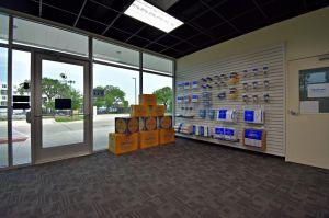 Photo of Life Storage - Austin - 4500 South Congress Avenue