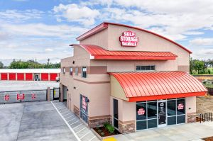 Photo of Self Storage of Vacaville