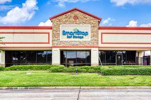 Photo of SmartStop Self Storage - Houston