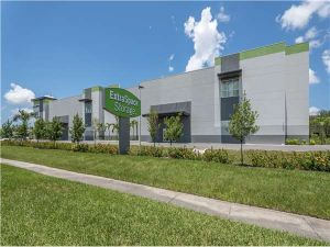 Photo of Extra Space Storage - Ft Myers - Sommerset Dr