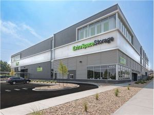 Photo of Extra Space Storage - Lakewood - 9300 West Colfax Ave