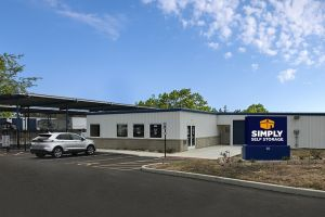 Photo of Simply Self Storage - Edwardsville, IL - Kettle River Dr