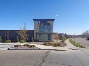 Prime Storage - Fort Collins