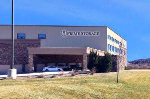 Prime Storage - Colorado Springs