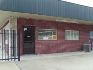 Photo of AAA Self Storage - HWY 69