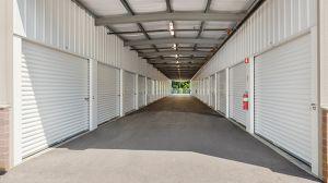 StorageMart - Hwy 10 & Hwy 61