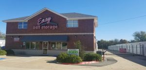 Photo of Five Star Storage - Sherman