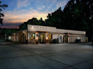 Photo of Space Shop Self Storage - North Charleston