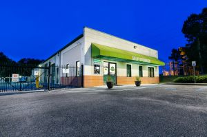 Photo of Space Shop Self Storage - Summerville