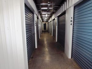 Photo of Storage Sense - NW 10th Street
